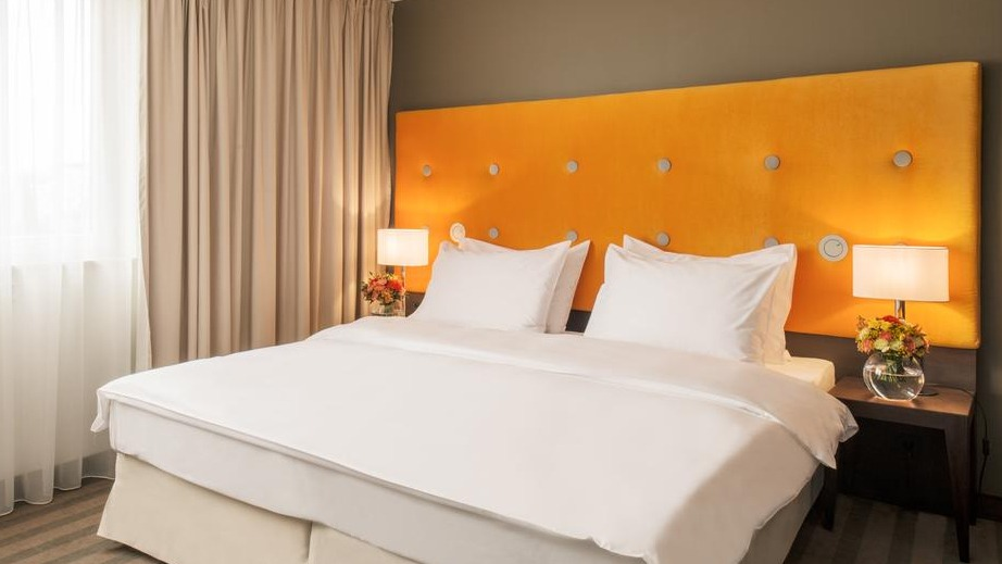 Best Hotel Booking Site 2020 Hotel Bookings   WSAVA 2020
