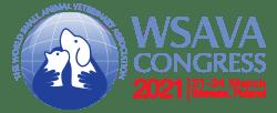 WSAVA 2021 Warsaw