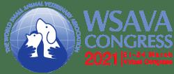 WSAVA/FECAVA 2021